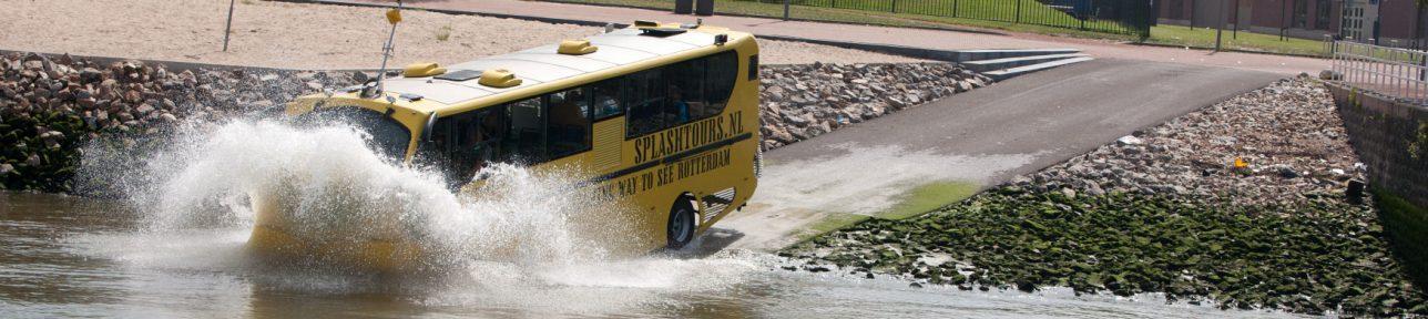 slider splashtours